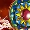 cassianurya's avatar