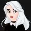 CassiaRaven's avatar