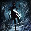 Cassiddyx3's avatar