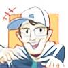 Cassidy-Morgan's avatar
