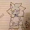 CassidyDroid1327's avatar