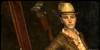 Cassidys-Whiskey's avatar