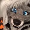 CassidyTheCivet's avatar