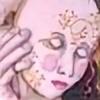 cassidyxhl's avatar