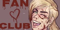 Cassie-Cage-Fan-Club's avatar