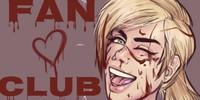 Cassie-Cage-Fan-Club