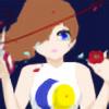 Cassie-Chan0's avatar