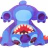 Cassie-D1's avatar