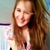 Cassie-draws-art's avatar