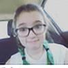 Cassie-is-catgirl's avatar