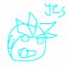 Cassie1083's avatar
