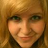Cassie1329's avatar