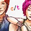 cassie17black's avatar
