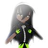 CassieBreeze's avatar