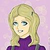 CassieColdwinter's avatar