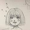 CassieDark's avatar