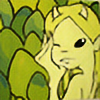 cassiedj's avatar