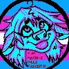 CassieFlutts's avatar