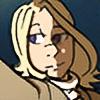 CassieForgen's avatar