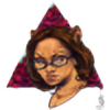 CassieHenryArt's avatar