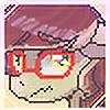 CassieKong's avatar