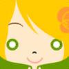 Cassielaurad's avatar
