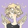 cassielnoir's avatar