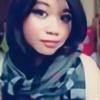 CassieLojingau's avatar