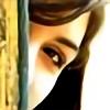 CassieRicci's avatar