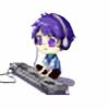 CassieRui's avatar