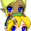 cassiesn1's avatar
