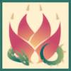 cassiestep202's avatar