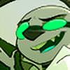 CassieThomas's avatar