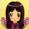 CassieVargas's avatar
