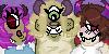 Cassii-Community's avatar