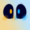 CassiiDoodles's avatar