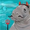 Cassimer's avatar