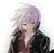 CassinTheBeast's avatar
