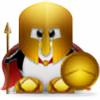 cassiodacris's avatar