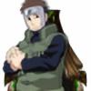 cassiopadilha's avatar