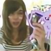 Cassiopeia-chan's avatar