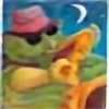 cassiopeia825's avatar