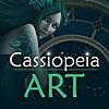 CassiopeiaArt's avatar
