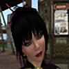 CassiopeiaSchedir's avatar