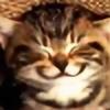 CassiopeiaSnape's avatar