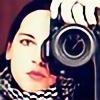 Cassis9's avatar