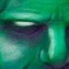cassius1985's avatar