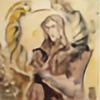 Cassiuseos's avatar
