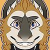 Cassivel's avatar