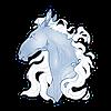 Cassivine's avatar